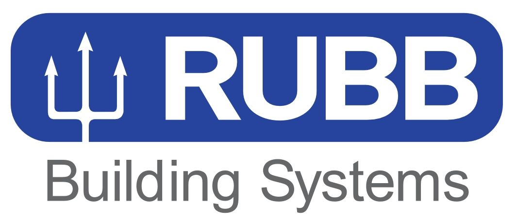 Rubb Buildings Inc in Sanford, ME. Prefabricated relocatable fabric tension membrane buildings, shelters & structures for warehousing & aircraft & military hangars.