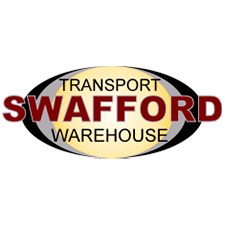 Swafford Transport & Warehouse, Inc.