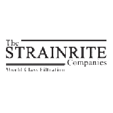 The Strainrite Companies in Auburn, ME. Manufacturer & distributor of filtration products, including liquid filter bags, liquid filter cartridges & bag & cartridge housings.