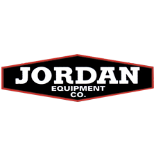 Jordan Equipment Co. in West Falmouth, ME. Distributor of construction supplies, parts & attachments & new & used heavy construction equipment, including compactors, trench shields, wire rope, chain hoists, equipment trailers, snowplow blades & wear parts.