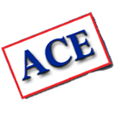 Ace Packaging & Crating, Inc. in Lowell, MA. Plywood crates.
