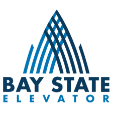 Bay State Elevator Co. in Agawam, MA. Distributor of elevator doors & cabs.