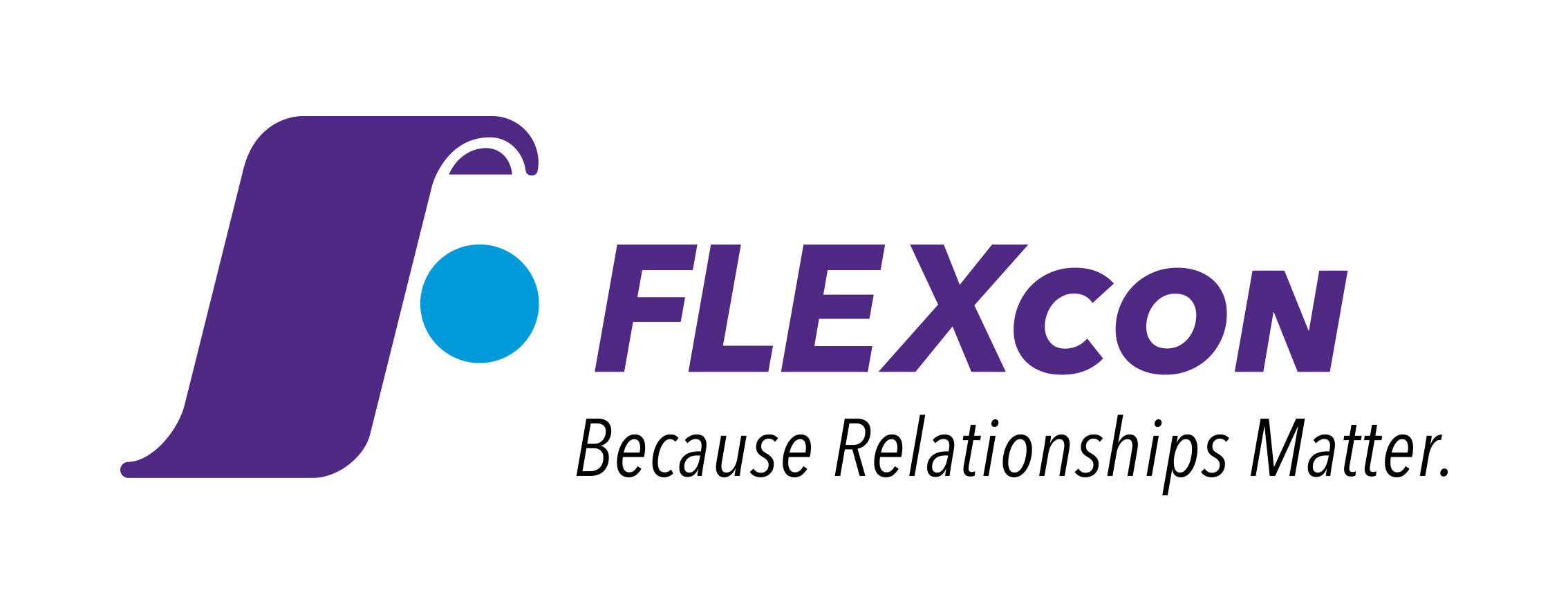 FLEXcon Company, Inc. in Spencer, MA. Corporate headquarters & coated & laminated films & adhesives for printers & fabricators, engineers & designers & developing products for existing & emerging markets.