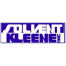Solvent Kleene, Inc. in Peabody, MA. Coating strippers, powder coating dissolvers, e-coatings removers, CARC removers, aircraft paint strippers, spray strippers, brush strippers, dip strippers, wheel strippers, aircraft parts degreasers & aircraft parts dip strippers.