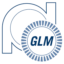 GLM Energy Services, LLC in Kenai, AK. CNC machining job shop, including gas turbines & gas compressors.