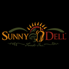 Sunny Dell Foods, Inc. in Oxford, PA. Mushrooms, including canned, marinated, specialty, frozen, glass, refrigerated, soup & organics.