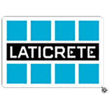 LATICRETE International, Inc. in Bethany, CT. Corporate headquarters & tile & stone installation products, including thin-set, mortars, underlayments, grouts, waterproofing, crack suppression, sound control, adhesives, sealants, decorative toppings, substrate & floor warming.