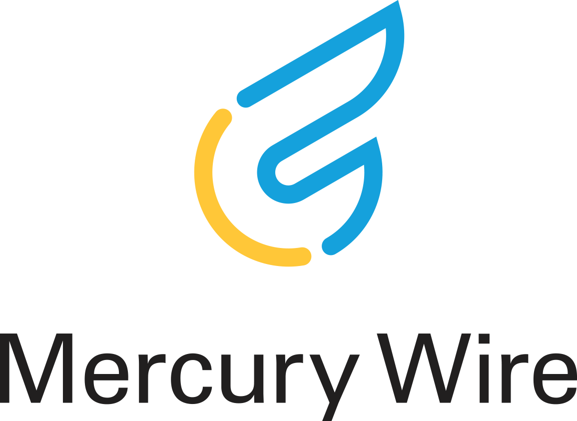Mercury Wire Products, Inc. in Spencer, MA. Specialty wire, cable & assemblies.