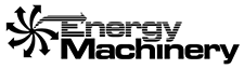 Energy Machinery, Inc.