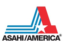Asahi/America, Inc. in Lawrence, MA. Manufacturer & distributor of thermoplastic valves, actuators & piping systems.
