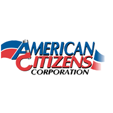 American Citizens Corp. in Racine, WI. Screw & Swiss screw machine products, including electric motor shafts & high-precision close tolerance work.
