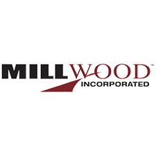Millwood, Inc. in Vienna, OH. Corporate headquarters & unit load components, including pallet base & related industrial wood products, packaging materials & engineered systems for packaging/material handling applications.