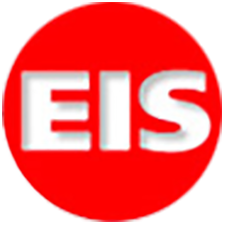 EIS Wire & Cable Co.
