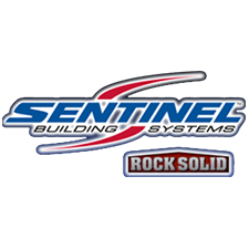 Sentinel Building Systems, A Div. Of Global Industries, Inc. in Albion, NE. All-steel buildings for commercial, agriculture & storage applications.