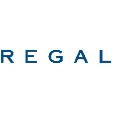 Regal Press, Inc. in Norwood, MA. Full-service in-house commercial & digital offset printing & binding of corporate brand identity products, including business cards, forms, letterheads, envelopes, security documents & advertising specialties.