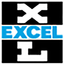 Excel Dryer, Inc. in East Longmeadow, MA. Patented high-speed, energy-efficient hand dryers for restaurants, schools, convention centers, hotels & related commercial facilities.