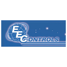 Electrical & Electronic Controls