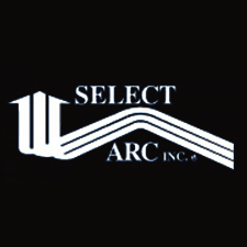 Select-Arc, Inc. in Fort Loramie, OH. Flux-cored & metal-cored carbon steel, low alloy, stainless steel, nickel alloy & hard-surfacing tubular welding electrode products.