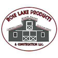 Rose Lake Products & Construction, LLC