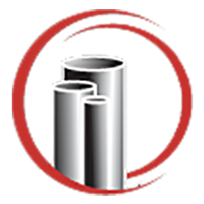 Michigan Seamless Tube & Pipe in South Lyon, MI. Seamless cold drawn carbon & alloy steel tubing & pipe for pressure & mechanical applications for the power generation, energy, transportation & construction industries.