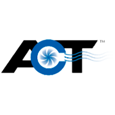 AirFlo Cooling Technologies, Inc.