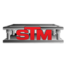 STM Manufacturing, Inc. in Holland, MI. Progressive & transfer dies, special machines, welders & assembly equipment.