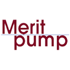 Merit Pump & Equipment Co.
