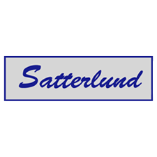 Satterlund Supply Co.