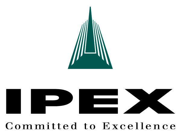 IPEX USA LLC in Chesterfield, MI. Integrated thermoplastic piping systems, including pipe, valves & fittings.