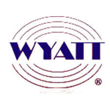 Wyatt Services, Inc. in Sterling Heights, MI. Heat treating, deep freezing, stress relieving, carburizing, sandblasting, vaporblasting, gas nitriding, atmosphere & salt bath hardening, annealing, normalizing & straightening.