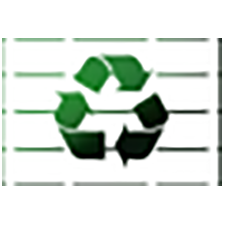 Southeast Pallet Recycling Co., Inc. in Louisville, KY. New, used, recycled, reconditioned & engineered wooden, metal & plastic pallets, including heat treating, wood waste disposal, wood fuel & transportation.