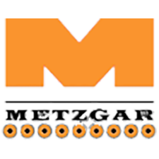 Metzgar Conveyors in Comstock Park, MI. Conveyors & related products.