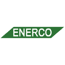 Enerco Corp. in Grand Ledge, MI. Water treatment chemicals for boilers, loops & cooling towers & cleaning & sanitizing chemicals for the food & beverage industry, including chemical feed equipment, industrial filters & cartridges & facility testing & service.