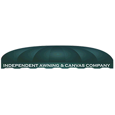 Independent Awning & Canvas Co.