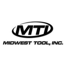 Midwest Tool, Inc.