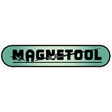 Magnetool, Inc. in Troy, MI. Magnetic material handling equipment, including electromagnets, rectifiers, controllers, demagnetizers, permanent & electromagnetic chucks, magnetic filters & coolant cleaners.