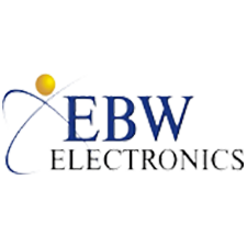 EBW Electronics, Inc. in Holland, MI. Contract electronic manufacturing of printed circuit board assemblies with emphasis on LED lights, including design engineering & high-volume SMT production.