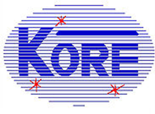 KORE, Inc. in Comstock Park, MI. Control systems.