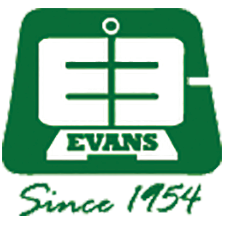 Evans Enterprises, Inc.