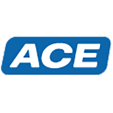 ACE Controls, Inc. in Farmington Hills, MI. Industrial & safety shock absorbers, velocity controls, hydraulic & rotary dampers, gas springs, elastomer bumpers & V-sensors for process monitoring.