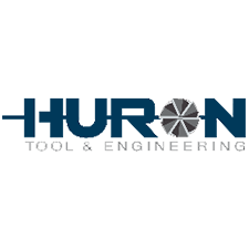Huron Tool & Engineering Co. in Bad Axe, MI. Precision machining of high precision components & assemblies for the automotive, specialty vehicle drivetrain, nuclear energy, oil & gas industries.