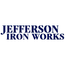 Jefferson Iron Works, Inc.