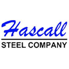 Hascall Steel Co. in Grandville, MI. Steel service center, including steel coils & sheets, slitting, shearing, CTL & cold reduction.