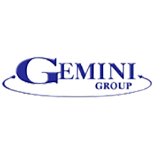 Gemini Precision Machining, Inc. (North) in Bad Axe, MI. Precision CNC machining of tools, dies, fixtures & forgings, including lathes, milling, grinding, EDM & in-house heat treating.