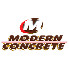 Modern Concrete in Flint, MI. Ready-mixed & crushed concrete & sand & gravel.