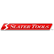 Slater Tools, Inc. in Clinton Township, MI. Rotary broach tooling, including rotary broach tool holders & broaches, retractable live centers & screw machine tooling.