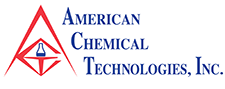 American Chemical Technologies, Inc. in Fowlerville, MI. Corporate headquarters & high-performance industrial lubricants & greases & synthetic hydraulic fluids & gear oils.