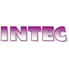 INTEC Automated Controls, Inc. in Sterling Heights, MI. Electronic control panels & controls, including PLC programming.