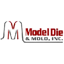 Model Die & Mold, Inc.