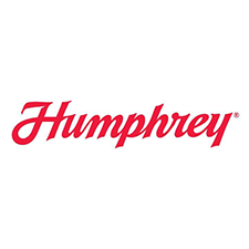 Humphrey Products Co.